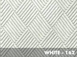 water hog rug fashion diamond indoor outdoor ser wiper entrance floor andersen waterhog rugs ll bean