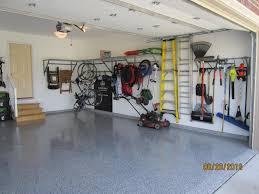 monkey bars garage storage. Garage Organization | Storage North Dakota Monkey Bars Systems