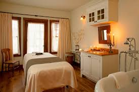 Spa Room Ideas images of facial rooms facial room facialspa room ideas 8331 by uwakikaiketsu.us