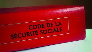 """Résultat de recherche d'images pour """"droit de la sécurité sociale"""""""