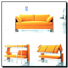 Couch bunk bed convertible Sofa Bed Underneath Couch Bunk Beds Convertible Bunk Couch Bunk Bed Couch Convertible Sofa Bunk Bed Beautiful Bunk Bed Sofa Contemporary Couch Into Bunk Couch Flip Sofa Bunk Getsetappcom Couch Bunk Beds Convertible Bunk Couch Bunk Bed Couch Convertible