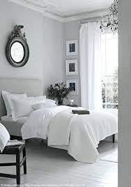 french themed bedroom ideas french decor bedroom ideas with best style bedrooms on country decorating ideas for small bathrooms