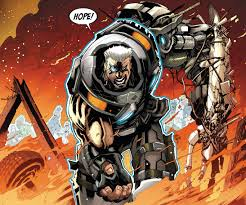 pestilence was the most disappointing to everyone once being the spider man most incorruptible hero of all time it struck fear into the hearts of all