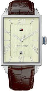 ROZETKA   Мужские <b>часы TOMMY HILFIGER 1710219</b>. Цена ...