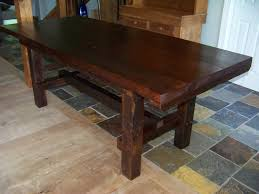 is poplar good for furniture. Poplar Wood For Tables Is Good Furniture C