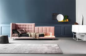 Practical And Smart Furniture By Bonaldo Classy Smart Furniture Design