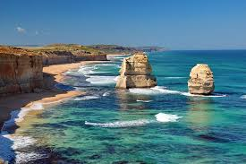 12 top rated day trips from melbourne