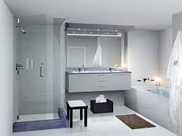 guest bathroom ideas. Guest Bathroom Ideas