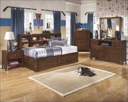 Bedroom Marvelous Marlo Furniture Locations Marlo Furniture Bunk