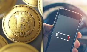 Therefore, it is not surprising to see that bitcoin apps are this is why we created this bitcoin app list. Bitcoin Mining Mobile Earn Bitcoin With Captcha