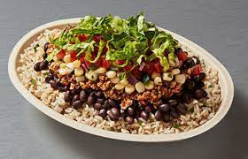 Chipotle Mexican Grill eyes new ...