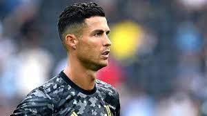 "Juventus Turin: ""Echter Wendepunkt"" im Transfer-Poker um Cristiano Ronaldo"