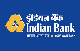 Design Your Own Office Unique Job In Indian Bank Recruitment 48 48 Probationary Officer Vacancy