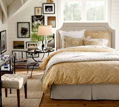 Pottery Barn Bedroom Pottery Barn Bedrooms Hometuitionkajangcom
