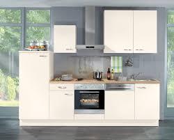 tipps zu installationen bei einer l form küche