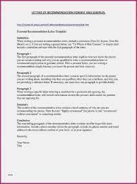 Formal Letter Latest Format Formal Letter Format For College 6 Ledger Paper