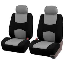 car seat covers for honda accord 2019