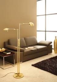 gold halogen floor lamp colors lamps best furniture decor desk how to convert led torchiere antique torch bulbs halo shade watt light bulb parts lumens