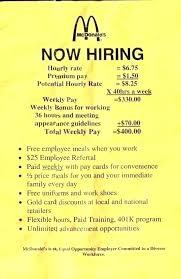 Referral Program Flyer Template Poster Templates Job