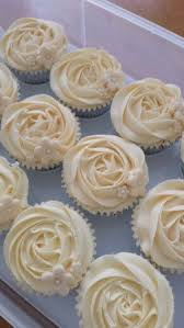 39 Gorgeous Cupcakes With Pearls Cupcakes Gallery