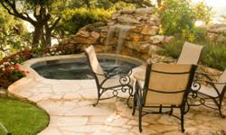 Patio Decorating Ideas Howstuffworks