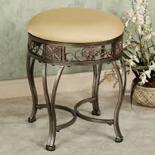 bathroom decor attractive plan for bathroom vanity stool or bench awesome with bathroom vanity stools