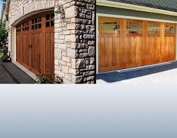 Garage Door Opener Repair Kansas City Mo Garage Door Service ...