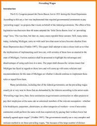 008 Sample Apa Research Papers Paper Template Museumlegs