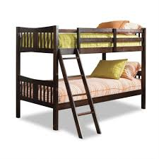 metal bunk bed twin over full. Full Bed With Bunk On Top Queen Size Beds Metal Twin Over Bunks And