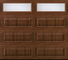 amarr heritage garage doors. Door Amarr Heritage Garage Doors