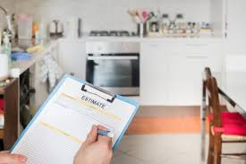 High Quality Are You Considering Renovating Your Home Or Investment Property? A  Well Considered And Researched Renovation Plan Can Increase The Value Of  Your Home Or ...