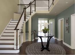 interior paint color ideasDownload Entryway Color Ideas  Michigan Home Design