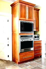 wall oven sizes in wall double oven winner of best double wall oven wall oven sizes