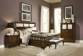 Mor Furniture Mattress Portrait Furniture Furniture Bedroom Sets ...