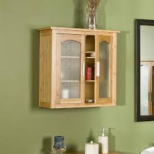 Small Bathroom Wall Cabinet Wall Cabinets As Small Space Solution In Small Bathroom Bathroom