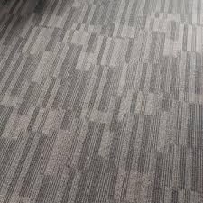Carpet Tiles You ll Love