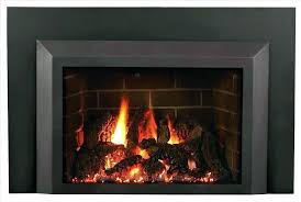 gas fireplace won t start gas fireplace pilot wont light good gas fireplace won t stay