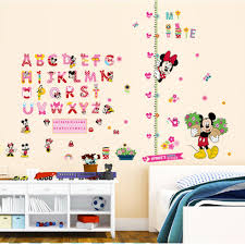 Minnie Mouse Wallpaper For Bedroom Online Get Cheap Minnie Bedroom Decor Aliexpresscom Alibaba Group