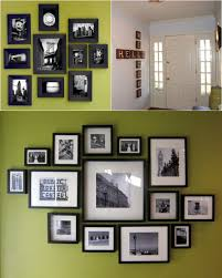 find out below some of the wood scrabble wall art ideas perfect for your walls