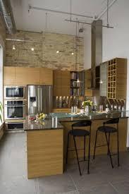 Light Fixtures For Sloped Ceilings Light Fixtures For High Sloped Ceilings Kitchen Design