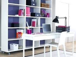 organize your home office. How To Organize Office Creative Storage A Your Home Desk O