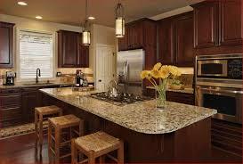 top 10 materials for kitchen countertops of quartz countertop brands parison guide