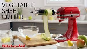 kitchenaid vegetable sheet cutter. kitchenaid vegetable sheet cutter attachment kitchenaid