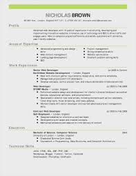 What Is Cover Letter For Resume Samples Church Security Consultant Inspirational Cover Letter Without Name