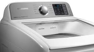 Đánh giá máy giặt Samsung cửa trên có tốt không? 11 lý do nên mua dùng