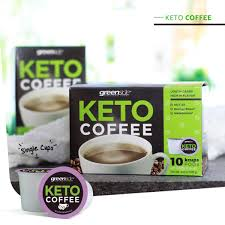 While that amount stays just under the perceived daily limit, you also have. Greenside Keto Coffee French Roast With Mct Oil 150 Mg 10 Single Serve Cups Coffee Pods 0 35oz 10gram Each Energy My Easy Keto Journey