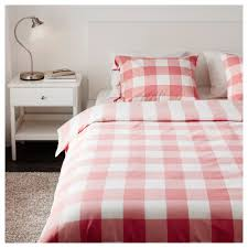 Amazing Red Gingham Duvet Cover 77 For Your Floral Duvet Covers ... & Amazing Red Gingham Duvet Cover 77 For Your Floral Duvet Covers with Red  Gingham Duvet Cover Adamdwight.com