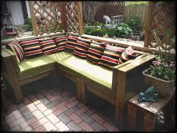 patio furniture pallets. Patio Furniture Pallets
