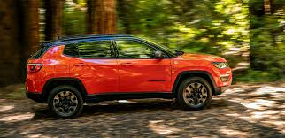 2018 jeep compass trailhawk. beautiful compass 2017 2018 jeep compass trailhawk at tacoma dodge chrysler ram inside 2018 jeep compass trailhawk f