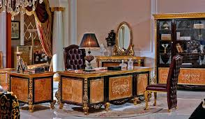 victorian office furniture home and furniture